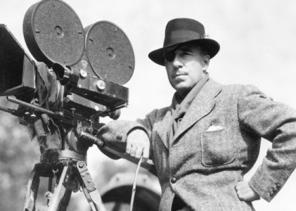 Raoul Walsh More Raoul Walsh